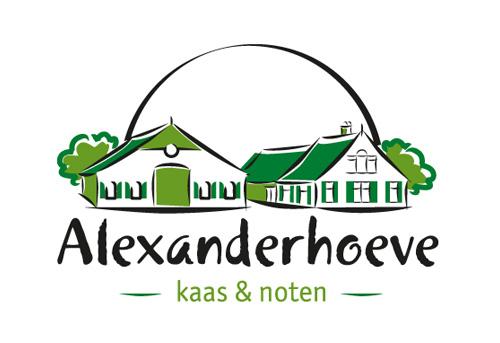 Alexanderhoeve