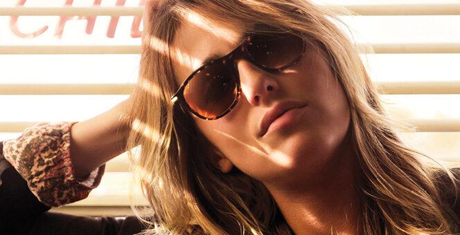 Zonnebrillen driedaagse bij Moen Opticiens