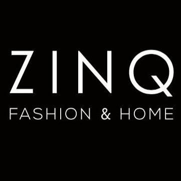 ZINQ Mode